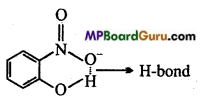 MP Board Class 11th Chemistry Important Questions Chapter 4 Chemical Bonding and Molecular Structure78