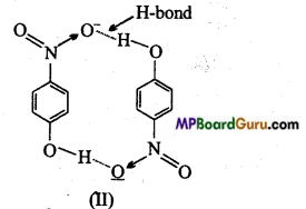 MP Board Class 11th Chemistry Important Questions Chapter 4 Chemical Bonding and Molecular Structure79