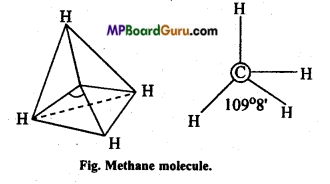 MP Board Class 11th Chemistry Important Questions Chapter 4 Chemical Bonding and Molecular Structure80