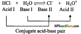 MP Board Class 11th Chemistry Important Questions Chapter 7 Equilibrium 16
