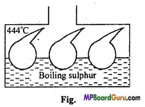 MP Board Class 11th Chemistry Important Questions Chapter 7 Equilibrium 24
