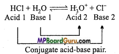 MP Board Class 11th Chemistry Important Questions Chapter 7 Equilibrium 7