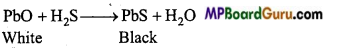 MP Board Class 11th Chemistry Important Questions Chapter 9 Hydrogen 11
