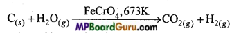 MP Board Class 11th Chemistry Important Questions Chapter 9 Hydrogen 16