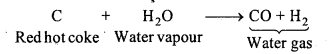 MP Board Class 11th Chemistry Important Questions Chapter 9 Hydrogen 23