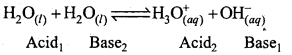 MP Board Class 11th Chemistry Important Questions Chapter 9 Hydrogen 28