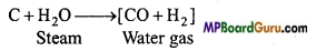 MP Board Class 11th Chemistry Important Questions Chapter 9 Hydrogen 6