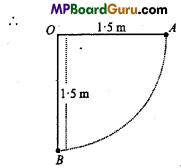 MP Board Class 11th Physics Important Questions Chapter 6 Work, Energy and Power 15