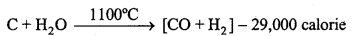 MP Board Class 11th Chemistry Important Questions Chapter 11 The p-Block Elements 29