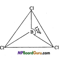 MP Board Class 11th Chemistry Important Questions Chapter 11 The p-Block Elements 36